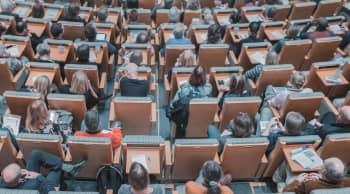 Du plan de formation au Plan de Développement des Compétences : quels changements ?